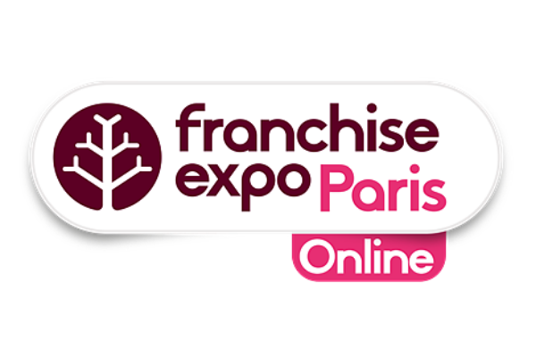 FRANCHISE EXPO PARIS ONLINE 2020