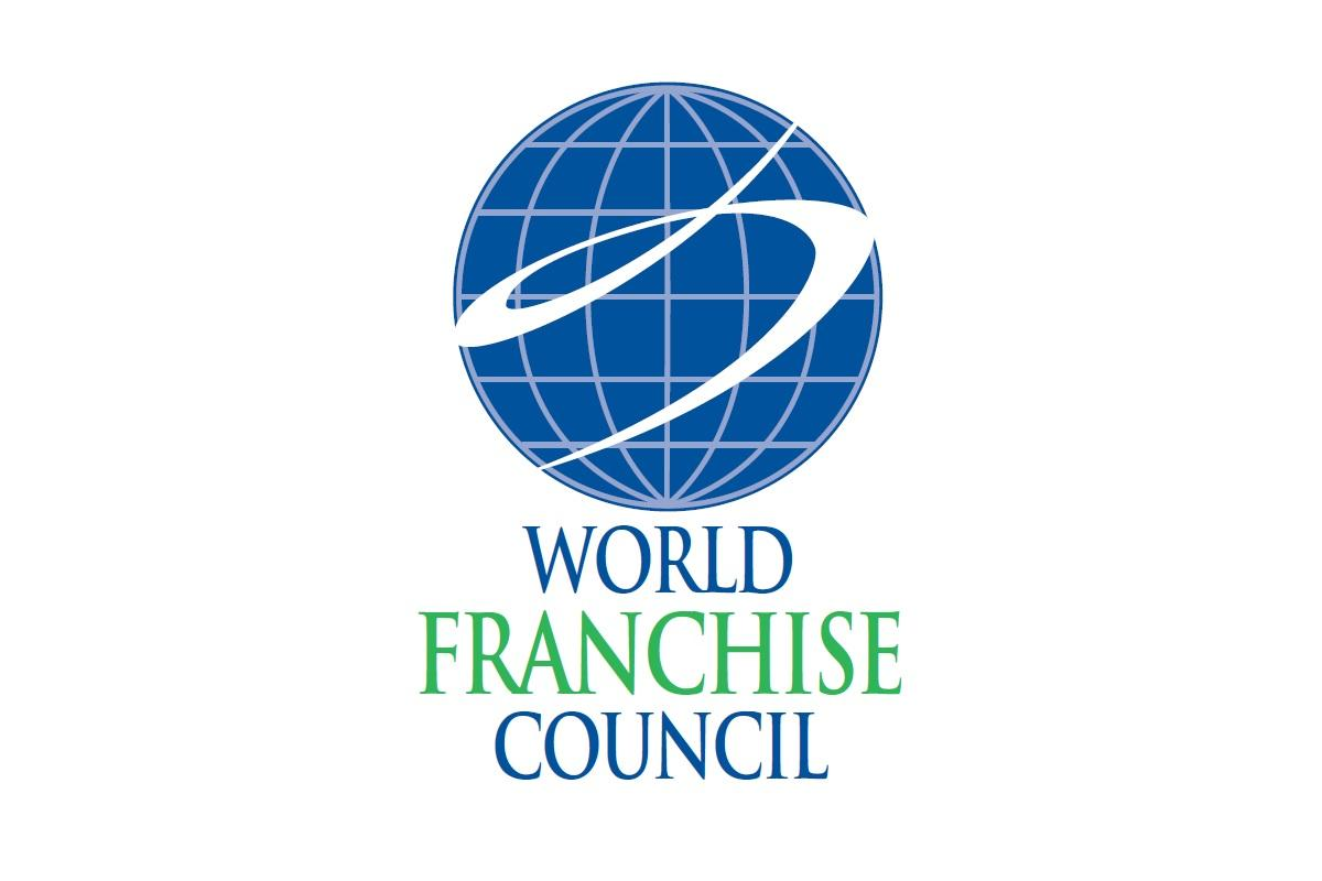 world-franchise-council