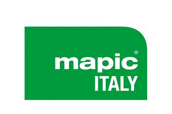 MAPIC ITALY 2019