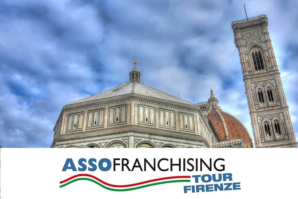 assofranchising-tour-firenze