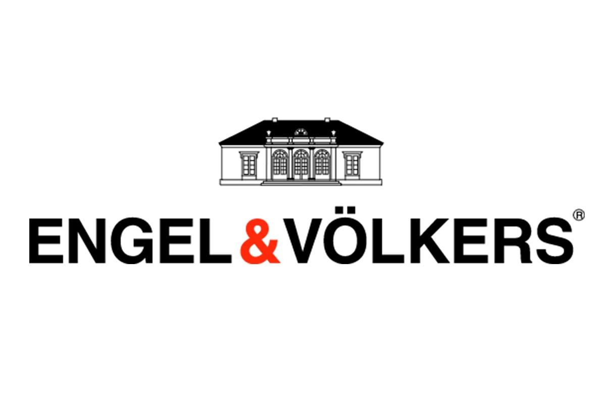engel-e-volkers