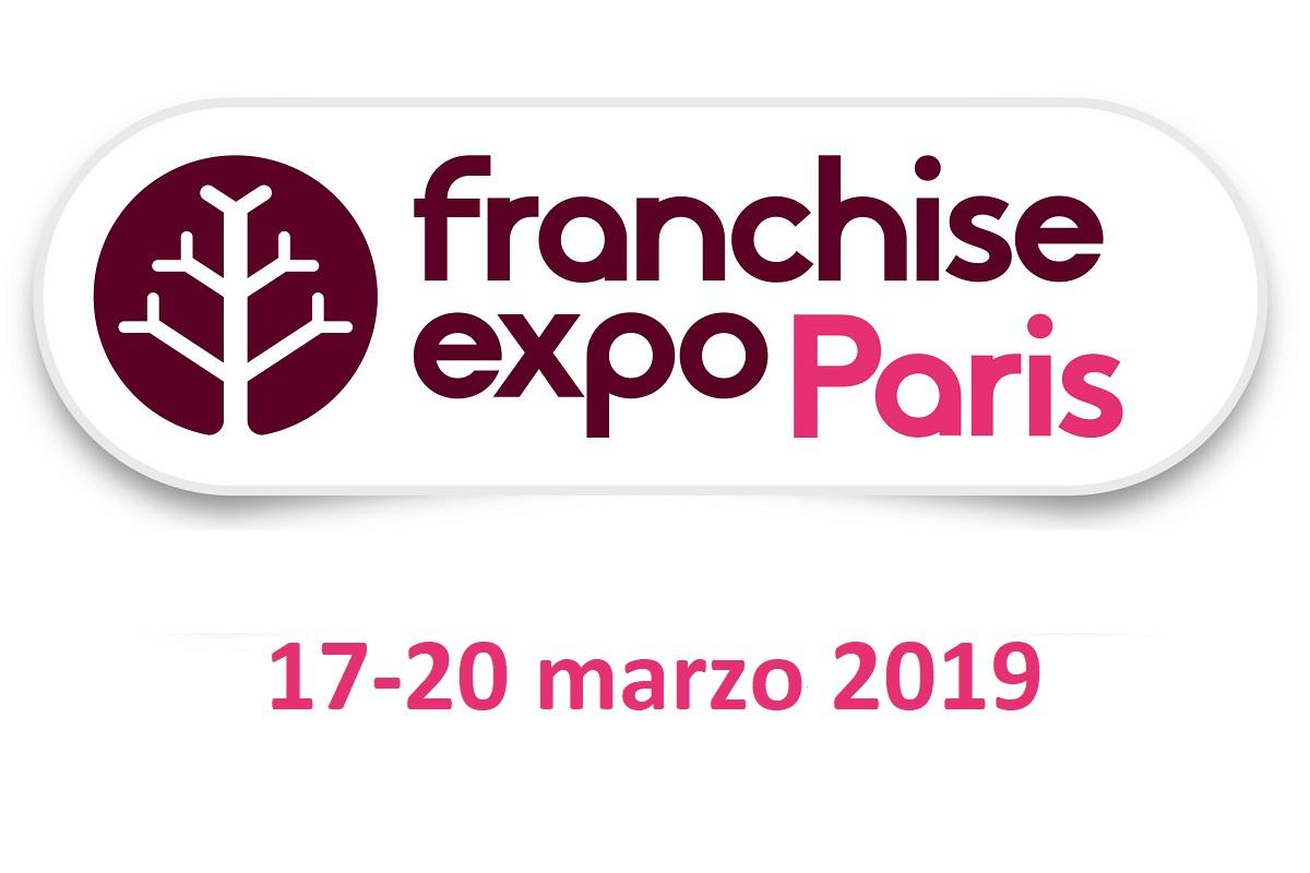franchise-expo-paris-2019