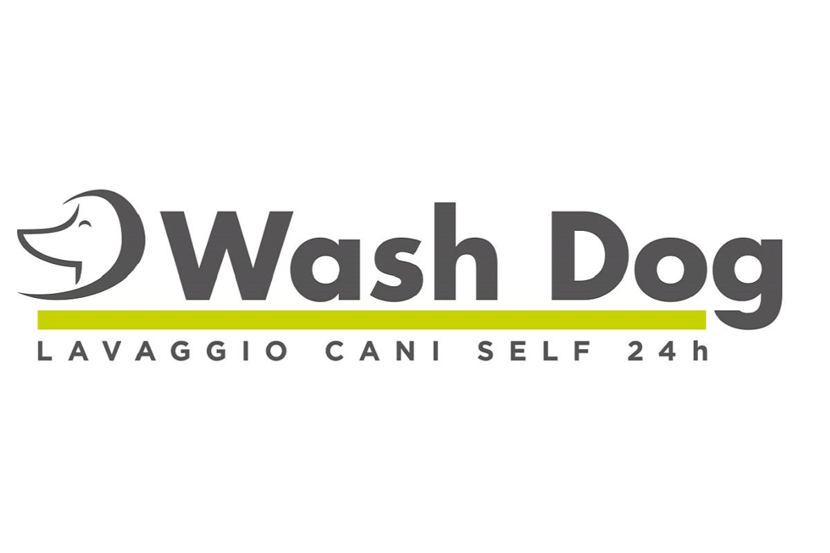 washdog-news