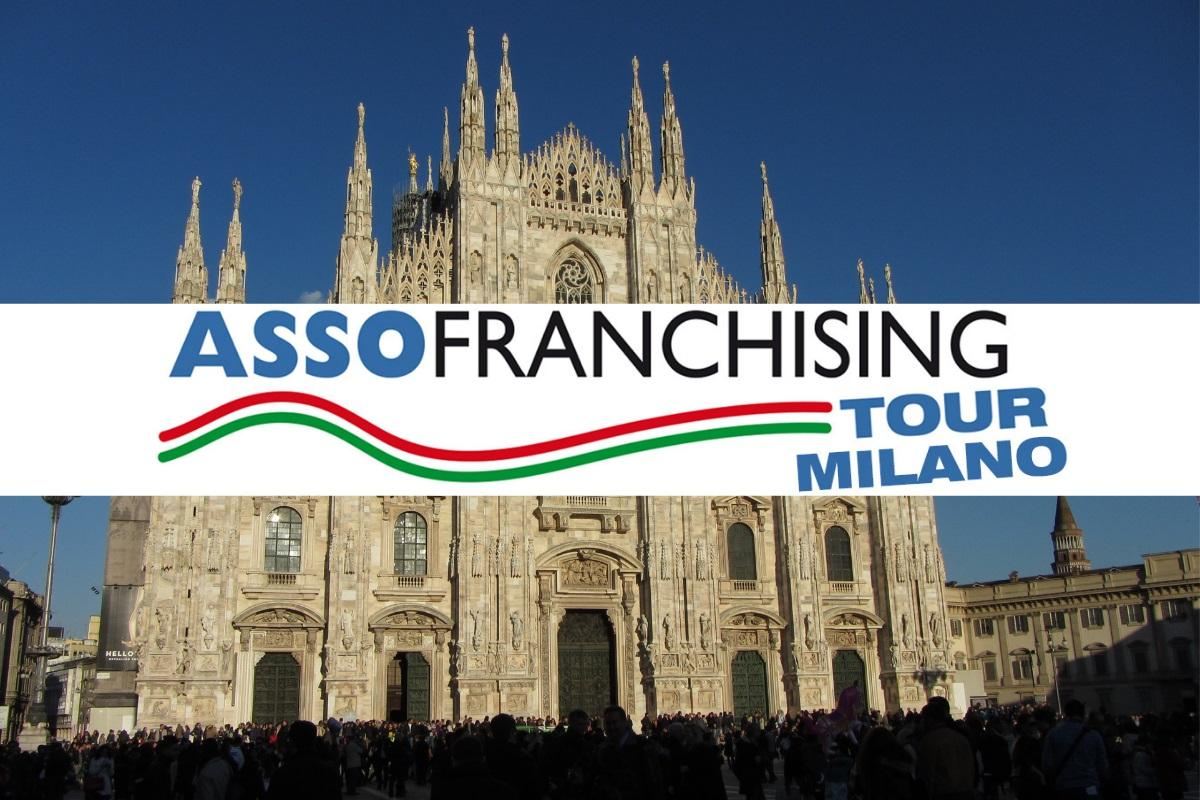assofranchising-tour-milano