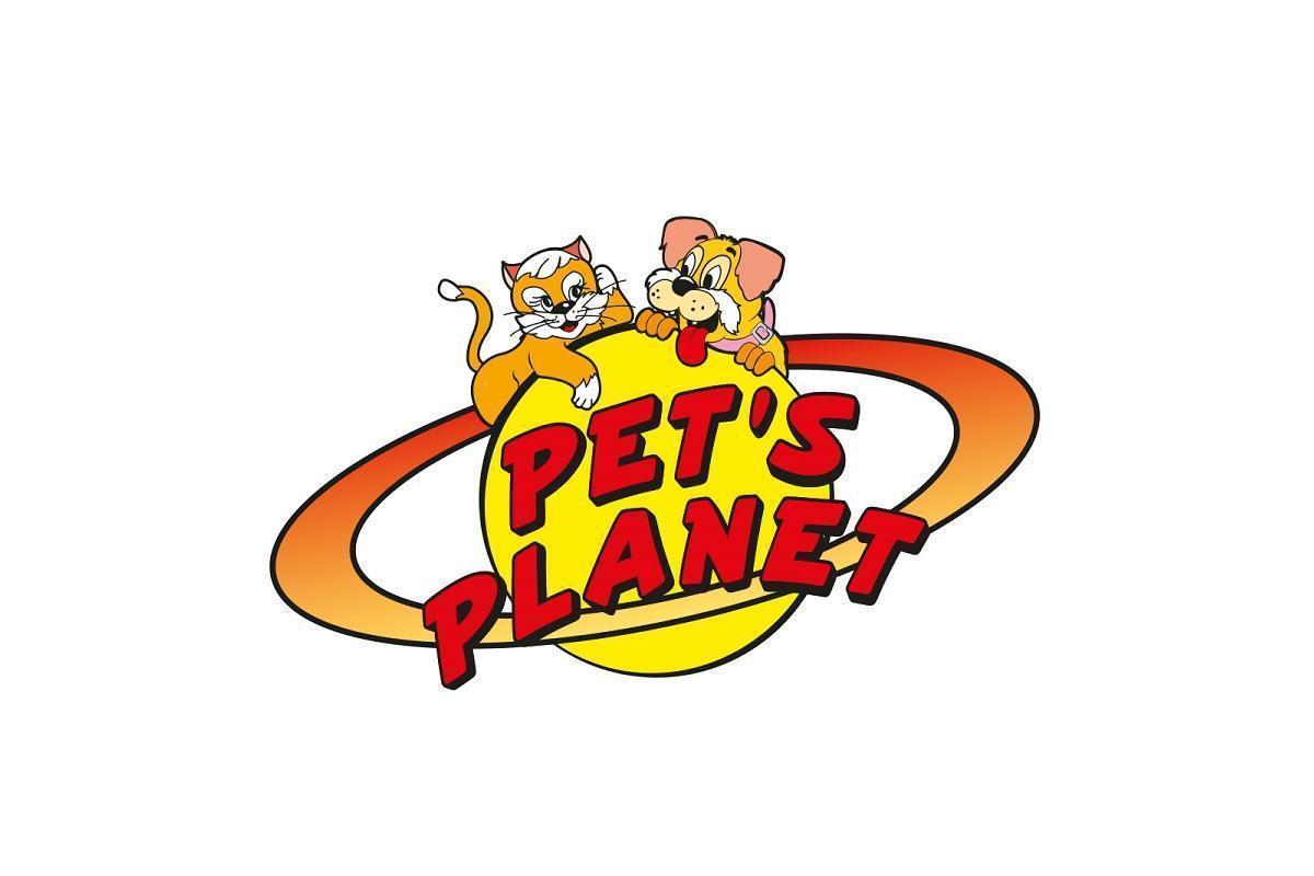 pet's-planet-milano