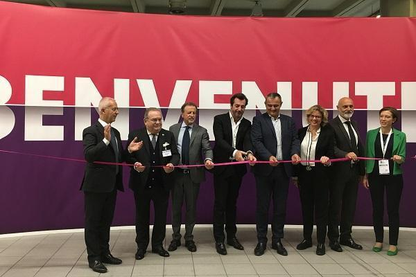 salone-franchising-milano-2018