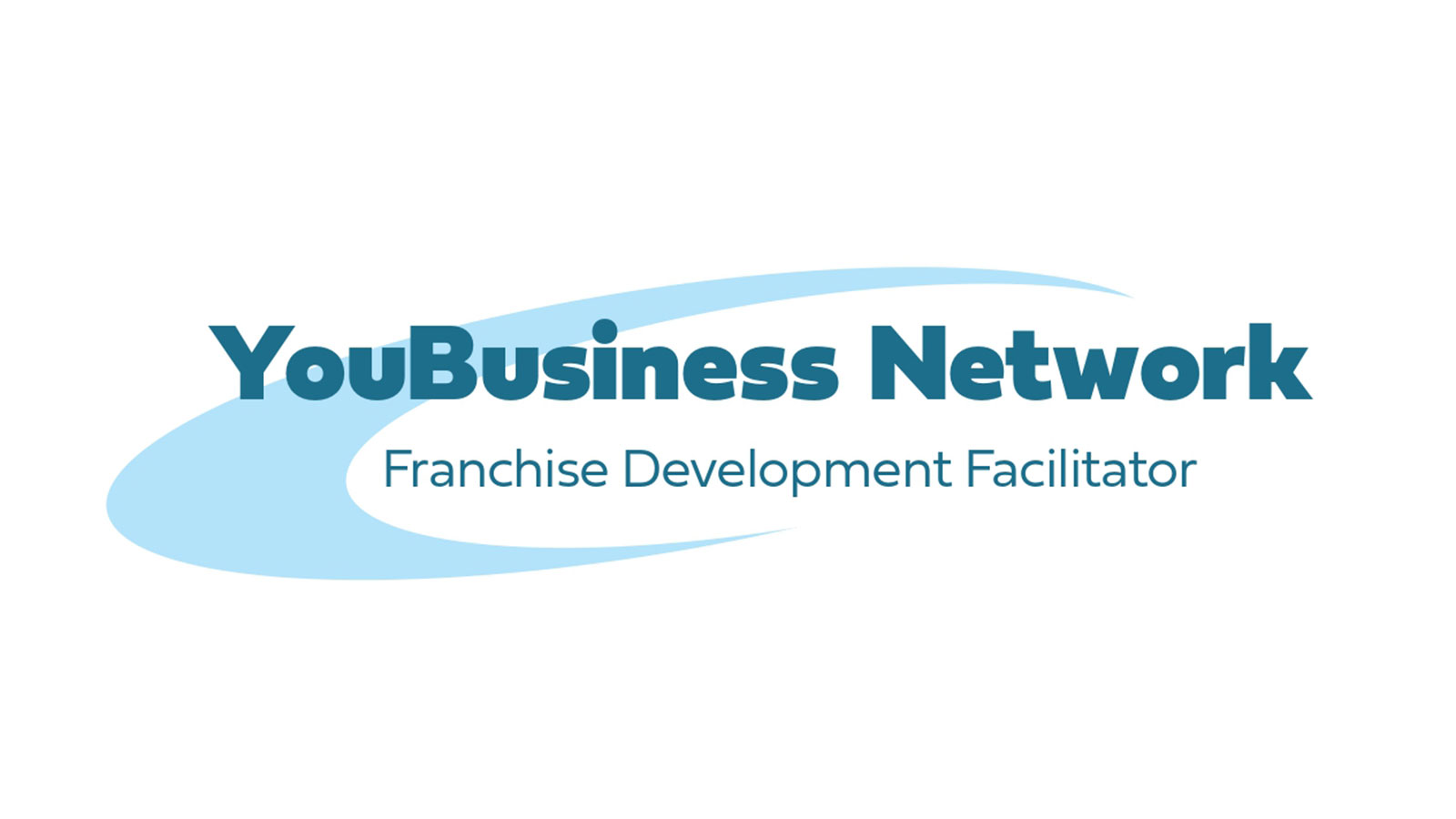 Youbusiness Network