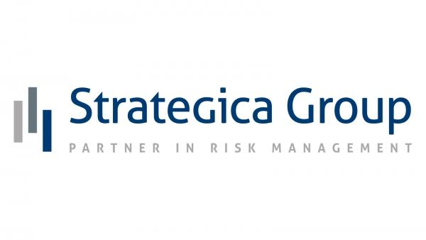 Strategica Group