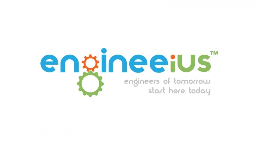 Engineeius
