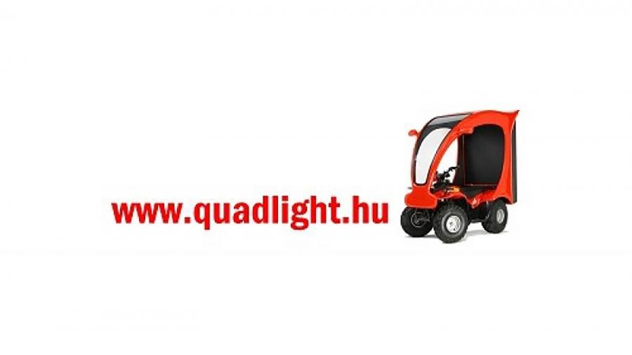 Quad Light