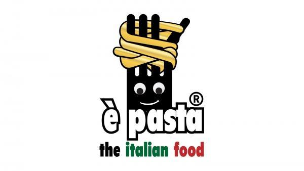 èPasta The Italian Food