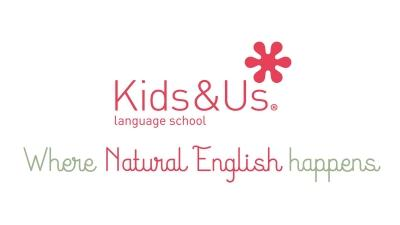 Kids&Us Language School
