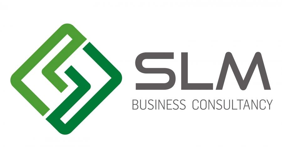 SLM Business Consultancy